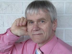 Tapio Katko