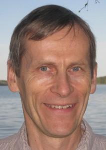 Pekka Pietilä